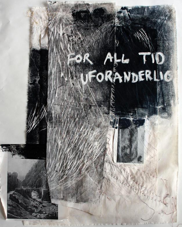plakat_for-all-tid-uforanderlig_gunvornervoldantonsen_2017