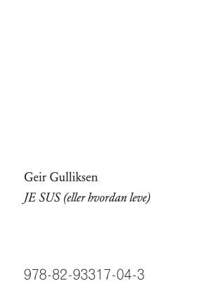 MLF_Gulliksen omslag