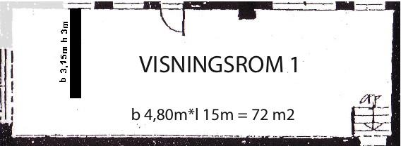 Visningsrom-1 PLANTEGNING