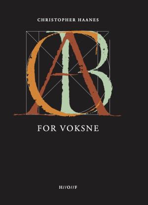 abc for v
